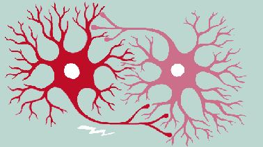 Fundamentals of Neuroscience, Part 1: The Electrical Properties of