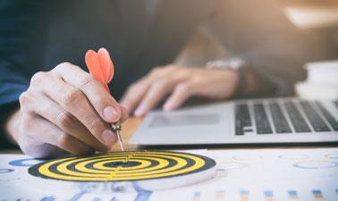 Estrategias de transformación ante la crisis empresarial