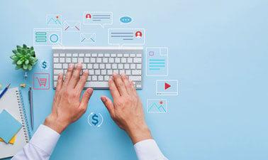 Comercio digital: reinventando los modelos de negocio