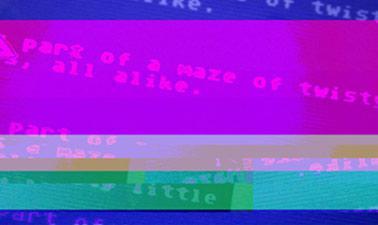 Fb11e587-9e18-4d99-abea-935c6d5da523-c6174771eed0.small