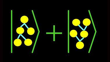 Quantum Information Science I, Part 2