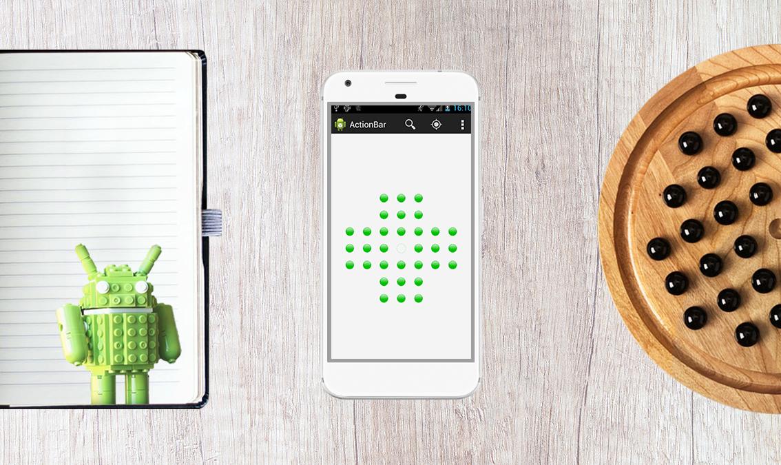 Jugando con Android: aprende a programar tu primera app 15