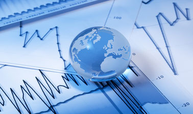 Programmation et politiques financières, deuxième partie : conception d'un programme