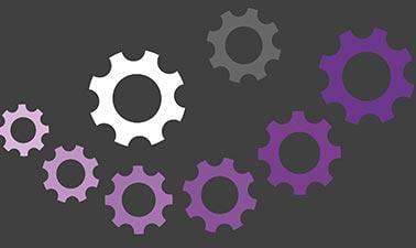 Business Model Implementation
