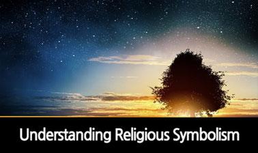 Understanding Religious Symbolism