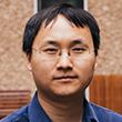 Lingqiao Liu