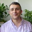Alberto Ortiz Arduan