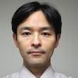 Motoharu Onuki