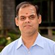 B. Mahadevan