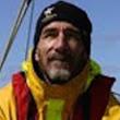 Mark Hauswald