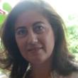 Cecilia Simón