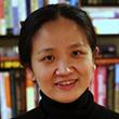 Tian Zheng
