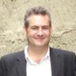 José Maria Zamora