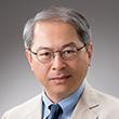 Makoto Yokohari