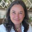 Prof. Ana Gimeno