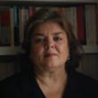 Ana De Marcos Fernández