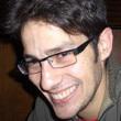 Manuel Sanjurjo Rivo