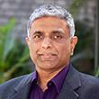 Shankar Venkatagiri