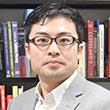 Akito Murayama