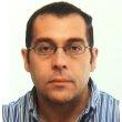 Alberto Palomares Chust