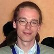 Peter Orbanz