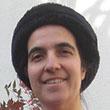 Galit Kushnier, M.S.