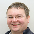 Guido Hooiveld