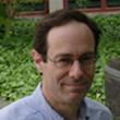 David Jerison