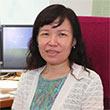 Xia Huang