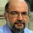 Mihalis Yannakakis