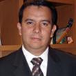 Julio Sarmiento
