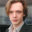 Andrei Lapets