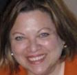 bio for Lorraine Justice