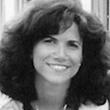 Suzanne Sarfaty