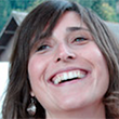 Barbara Laurent-Lucchetti
