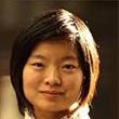Yuchun Ma