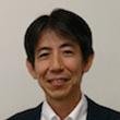 Noboru Mizushima