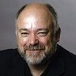 Adrian Sannier