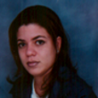 Florina Almenares Mendoza