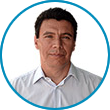 José Ignacio Huertas Cardozo