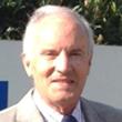 Ángel Menéndez Rexach