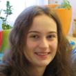 Veronika Kreuzer