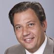 Alain Vas
