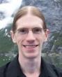 Curtis Huttenhower