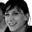 Karen Zysman