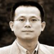 Junhui Deng