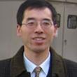 Liuwan Zhang