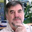 Gerardo Echeita