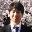 Masahiro Wakasa