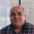 Muhsin Elie Rahhal